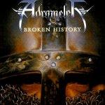 Adramelch_BrokenHistory