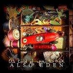 AlsoEden_KindOfYou