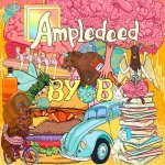 Ampledeed_BYOB