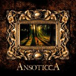 Ansoticca_Rise