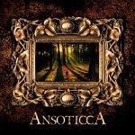 Ansoticca_Rise
