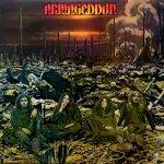 Armageddon_1
