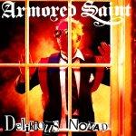 ArmoredSaint_DeliriousNomad