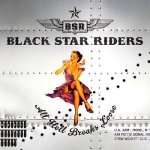 BlackStarRiders_AllHell