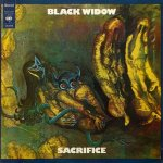 BlackWidow_Sacrifice