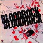 Bloodrock_Bloodrock