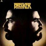 BreckerBros_1