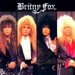 BritnyFox_1