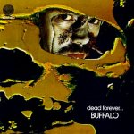 Buffalo_DeadForever