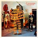 Caravan_CunningStunts