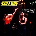 Cheetah_RNRWomen