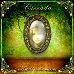 Ciccada_ChildMirror