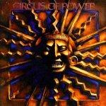 CircusPower_1