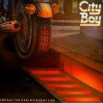 CityBoy_EarthCaughtFire