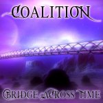 Coalition_BridgeTime
