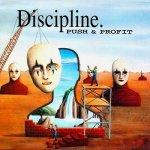 Discipline_PushProfit