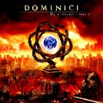 Dominici_Trilogy3