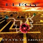 Elegy_StateMind