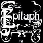 Epitaph_OutsideLaw
