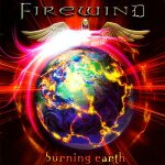 Firewind_BurningEarth