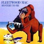 FleetwoodMac_MysteryToMe