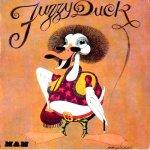 FuzzyDuck_1