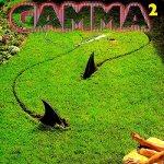 Gamma_2