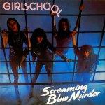 Girlschool_BlueMurder