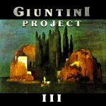 GiuntiniProject_3