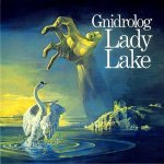 Gnidrolog_LadyLake