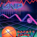GNP_SafetyZone