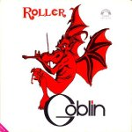 Goblin_Roller