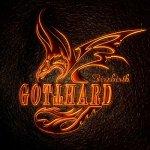 Gotthard_Firebirth