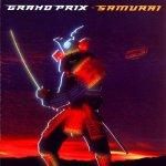 GrandPrix_Samurai