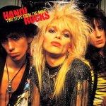 HanoiRocks_TwoSteps