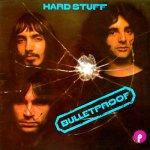 HardStuff_Bulletproof