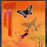 Heart_DogButterfly
