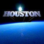 Houston_1