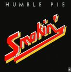HumblePie_Smokin