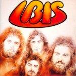 Ibis_Ibis1975