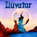 Iluvatar_1