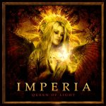 Imperia_QueenLight