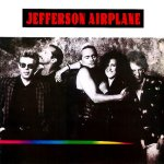 JeffersonAirplace_1989