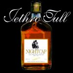 JethroTull_Nightcap