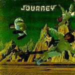 Journey_1