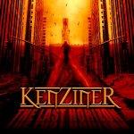 Kenziner_LastHorizon