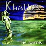 Khallice_Journey