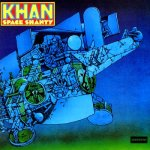 Khan_SpaceShanty