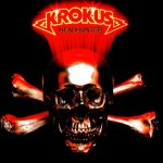 Krokus_Headhunter