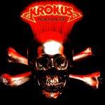 Krokus_Headhunter